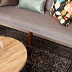 cornawall internation interior design wokshots photography-4332 (Medium)