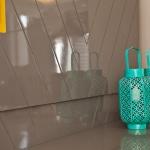 cornawall internation interior design wokshots photography-4355 (Medium)