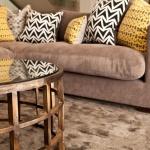 cornawall internation interior design wokshots photography-4360 (Medium)