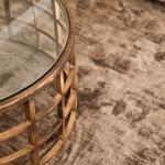 cornawall internation interior design wokshots photography-4362 (Medium)