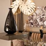 cornawall internation interior design wokshots photography-4364 (Medium)
