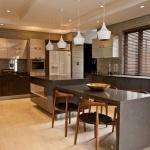 cornawall internation interior design wokshots photography-4372 (Medium)