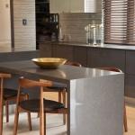cornawall internation interior design wokshots photography-4380 (Medium)
