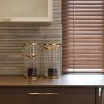 cornawall internation interior design wokshots photography-4383 (Medium)