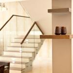 cornawall internation interior design wokshots photography-4398 (Medium)