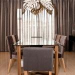 cornawall internation interior design wokshots photography-4407 (Medium)