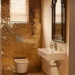 cornawall internation interior design wokshots photography-4416 (Medium)