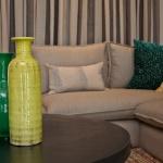 cornawall internation interior design wokshots photography-4456 (Medium)