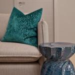 cornawall internation interior design wokshots photography-4468 (Medium)