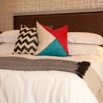 cornawall internation interior design wokshots photography-4473 (Medium)