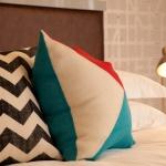 cornawall internation interior design wokshots photography-4477 (Medium)