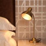 cornawall internation interior design wokshots photography-4483 (Medium)