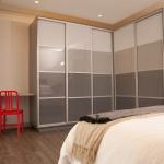 cornawall internation interior design wokshots photography-4490 (Medium)