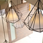 cornawall internation interior design wokshots photography-4510 (Medium)