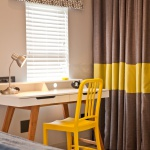 cornawall internation interior design wokshots photography-4516 (Medium)