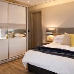 cornawall internation interior design wokshots photography-4530 (Medium)