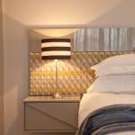 cornawall internation interior design wokshots photography-4536 (Medium)