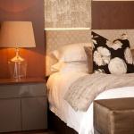 cornawall internation interior design wokshots photography-4552 (Medium)