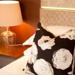 cornawall internation interior design wokshots photography-4556 (Medium)