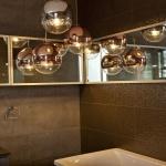 cornawall internation interior design wokshots photography-4573 (Medium)