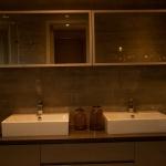 cornawall internation interior design wokshots photography-4586 (Medium)