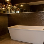 cornawall internation interior design wokshots photography-4592 (Medium)