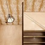 cornawall internation interior design wokshots photography-4601 (Medium)