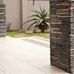 cornawall internation interior design wokshots photography-4605 (Medium)
