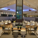 lounge to balcony (Medium)